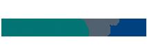 Logo LLH - DBM