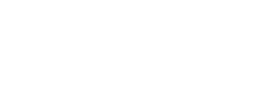 Logo MBA Centrum