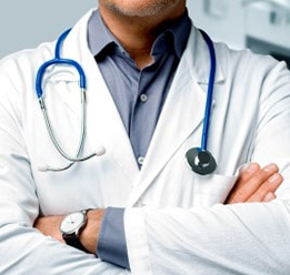 Gestion-de-Salud