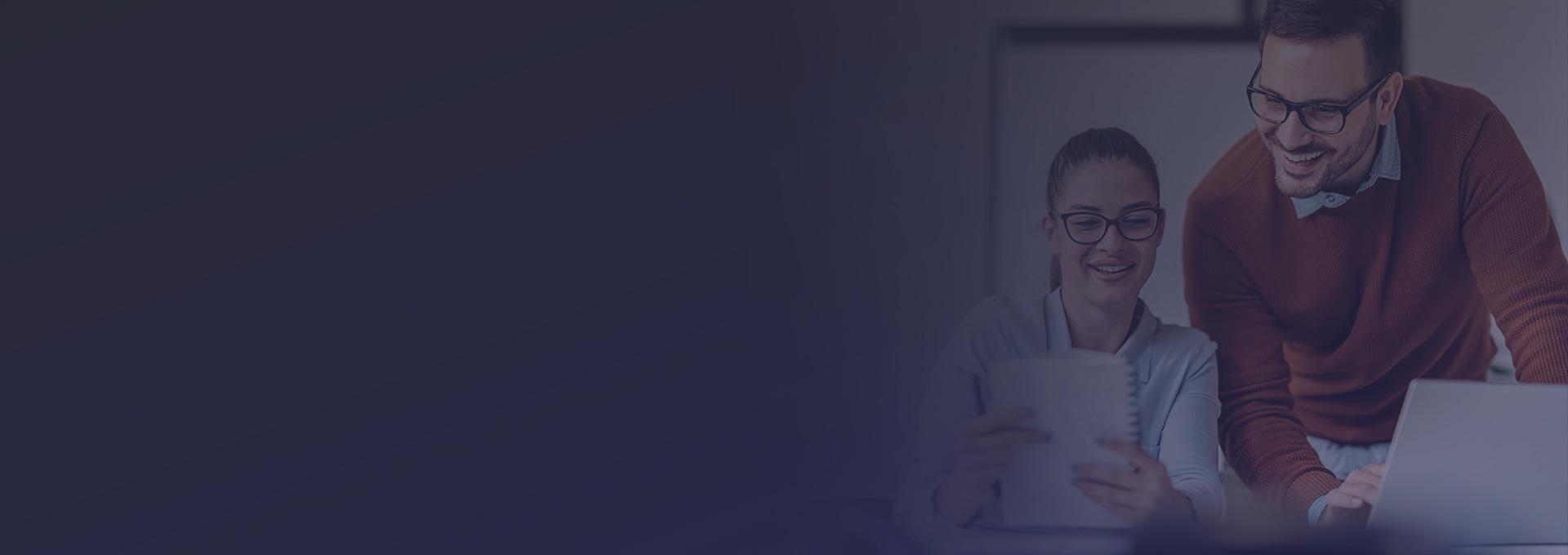 Especialización analista en gestión financiera