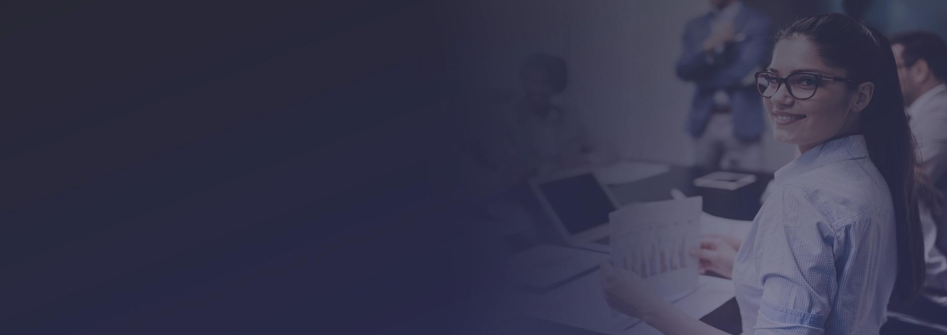 Programa de Especialización indicadores de gestión
