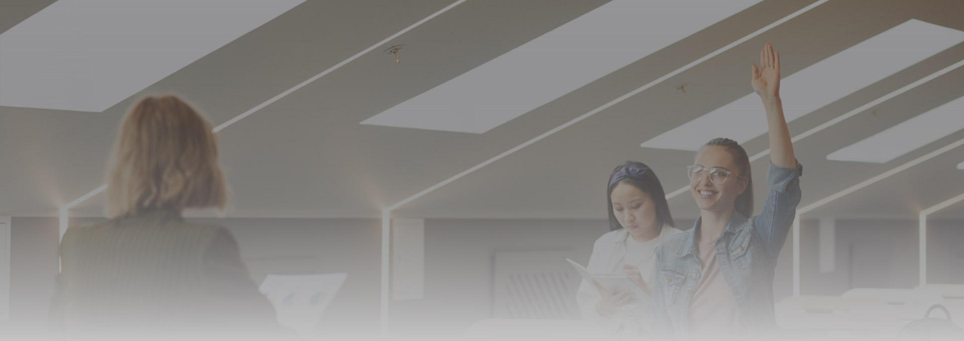 MBA banner portada