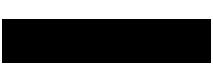 Centrum logo Egade