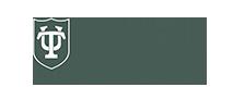 Centrum Logo Tulane
