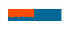 Logo CertiProf