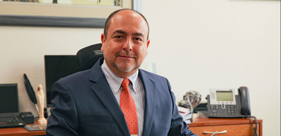 Percy Marquina