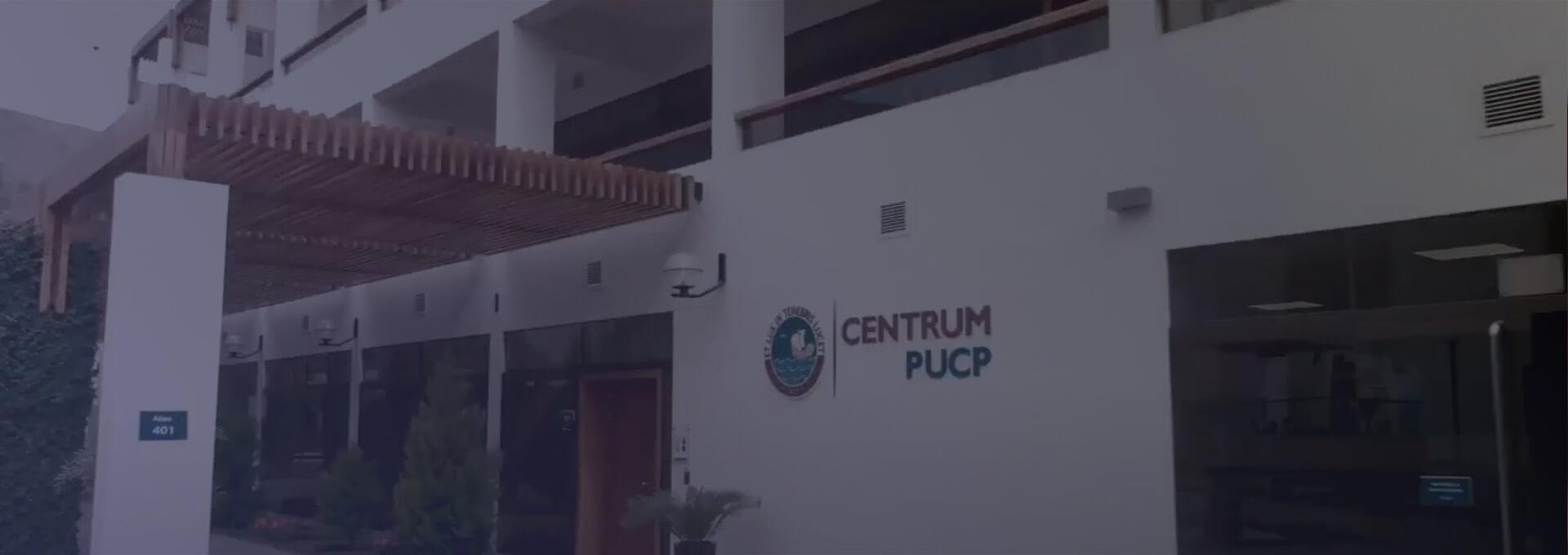 Video sede Surco